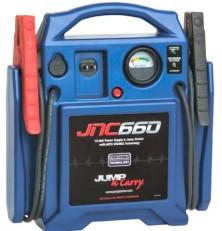 Clore JNC660 Jump Starter