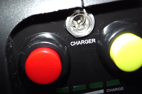 clorejnc300xlc charging plug