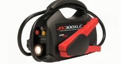 Clore JNC300XLC Jump Starter