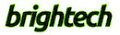 brightech jumpstarters