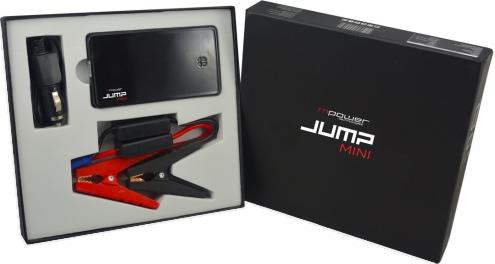mpower jump starter